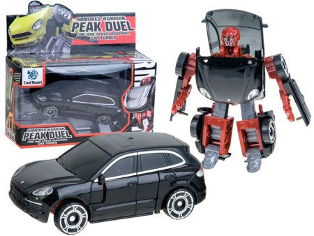 avto ki se spremeni v robota transformers igrače prodaja