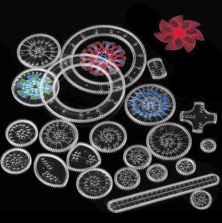 Kreativni-set-Spirograf1