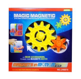 Magnetni-konstruktor-Magnets-in-motion-20-delov1