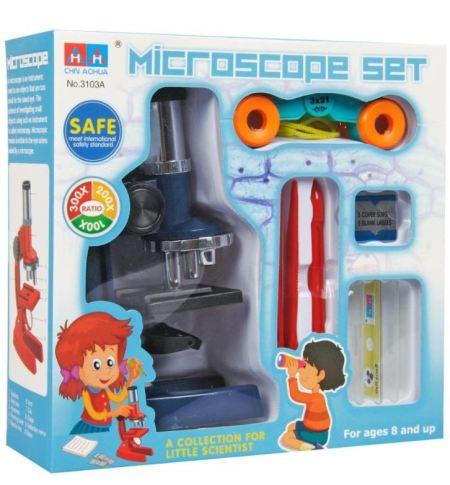 Mikroskop-set-Little-scientist1