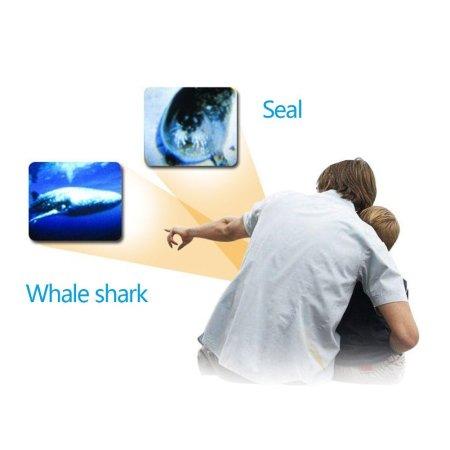 Svetilka-projektor-Sea-World1