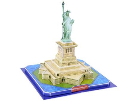 3D-sestavljanka-Kip-svobode1