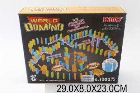 Igrača-World-of-domino-102-delov1