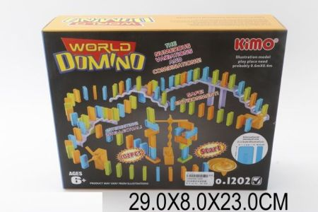 Igrača-World-of-domino-102-delov1