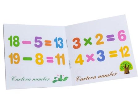 Lesena-škatla-z-magnetno-tablico-za-risanje6