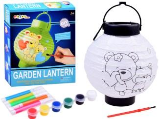 kreativne ustvarjalne igrače za otroke otroški ustvarjalni seti
