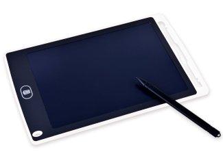 Grafična tablica za risanje 8.5'' LCD s pisalom za otroke