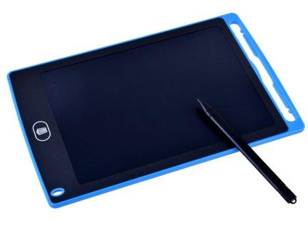 Grafična tablica za risanje 8.5'' LCD s pisalom za otroke 8