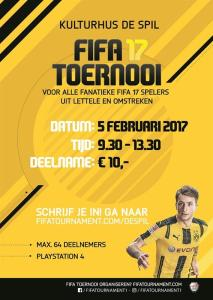 fifa-tournament-kulturhus-de-spil-webversie