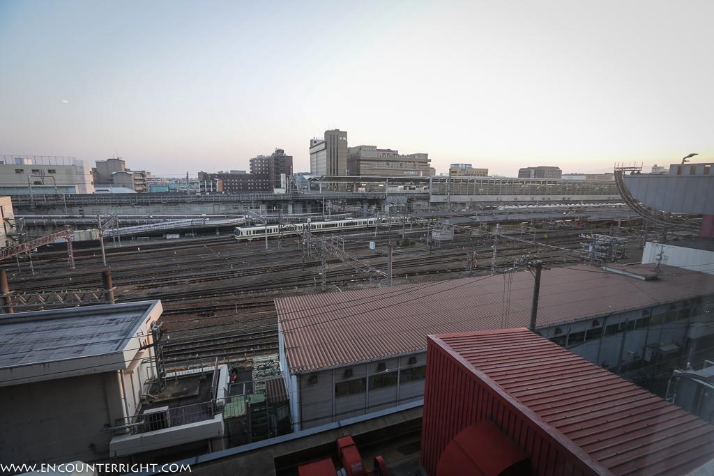 台東京都住宿 (12 - 71)
