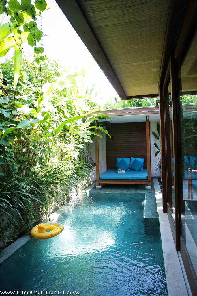 Bali (328 - 499)