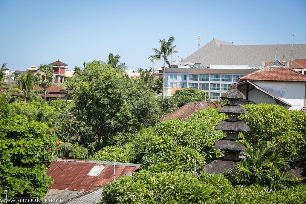Bali (420 - 499)