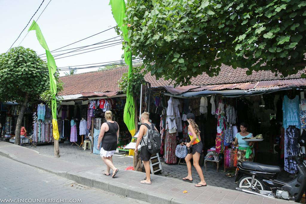 Bali2 (175 - 271)