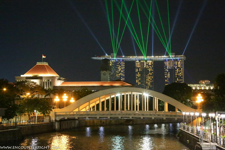 singapore (10 - 52)