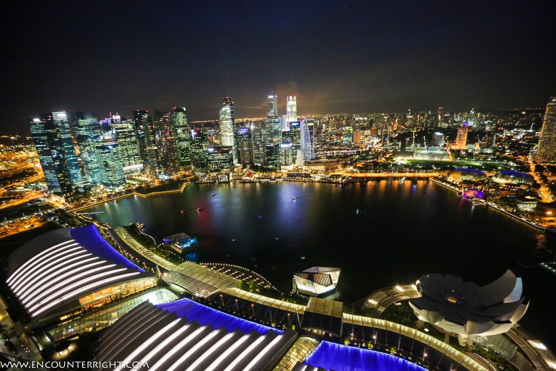 singapore (31 - 52)