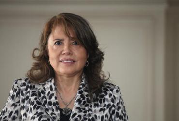 Abastecimiento Eléctrico para Chile: Una Nueva Realidad