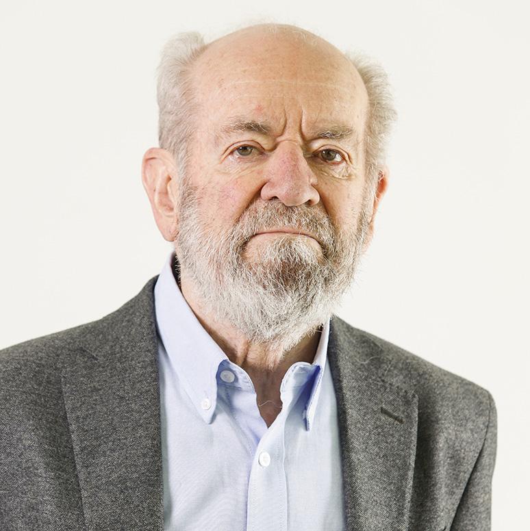 Pedro Courard