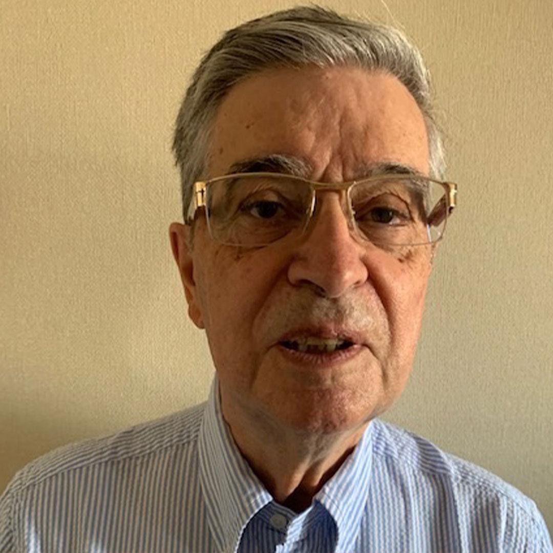 Pío Vilavella