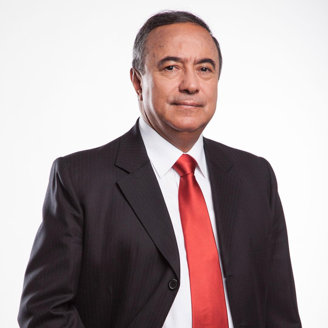 Hector Espinoza