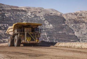 La visión del sector minero respecto al efecto del proyecto de royalty en la competitividad