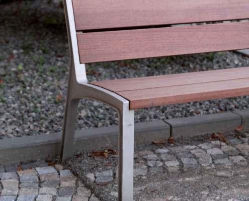VVS-straatmeubilair-zitbank-Miela-8