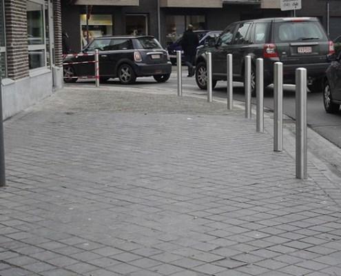 VVS-straatmeubilair-antiparkeerpalen-rvs-10