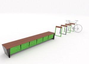 VVS-straatmeubilair-fietsparkeren-bikeblocq-uitgelicht