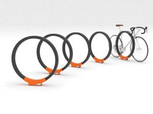 VVS-straatmeubilair-fietsparkeren-gomez-5