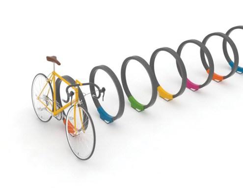 VVS-straatmeubilair-fietsparkeren-gomez-6