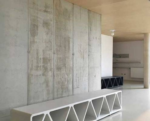 VVS-straatmeubilair-zitbank-construqta-8