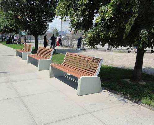 VVS-straatmeubilair-zitbank-forma-1