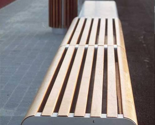 VVS-straatmeubilair-zitbank-forma-11