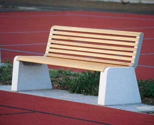 VVS-straatmeubilair-zitbank-forma-5