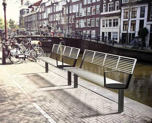 VVS-straatmeubilair-zitbank-intervera-8