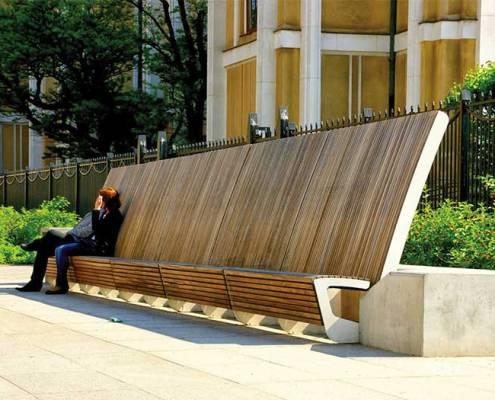 VVS-straatmeubilair-zitbank-landscape-2