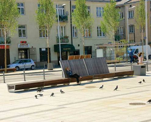 VVS-straatmeubilair-zitbank-landscape-9