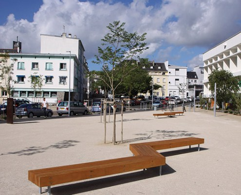 VVS-straatmeubilair-zitbank-woody-3