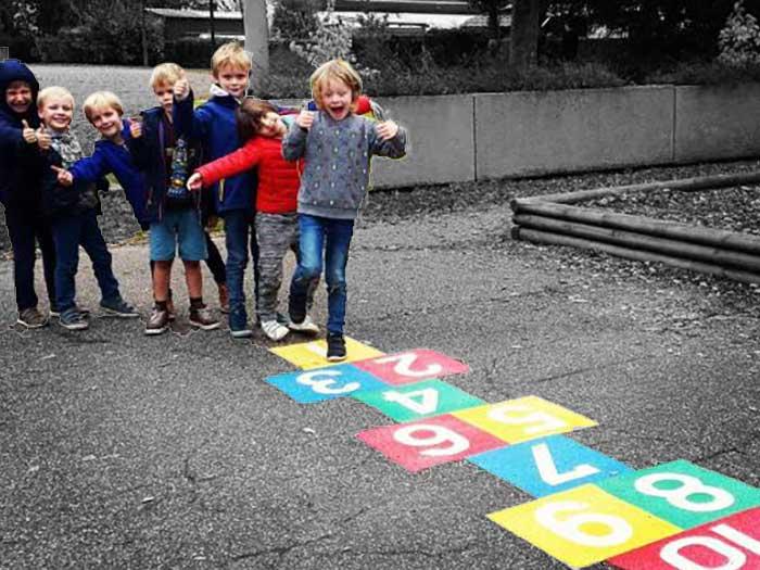vvs-straatmeubilair-oplossingen-onderwijs