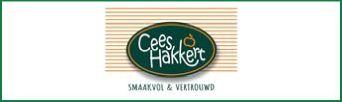 Cees Hakkert - Groente & Fruit