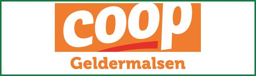 Coop - Geldermalsen