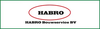 Habro bauwservice