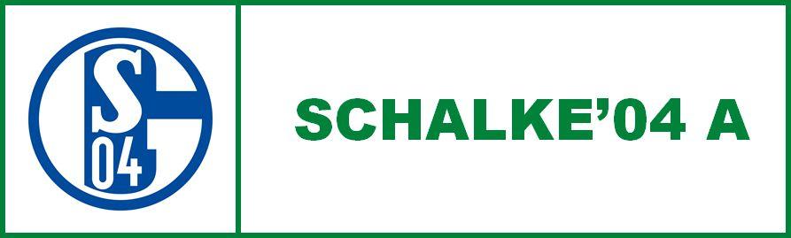 Schalke'04 A