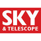 Sky & Telescope on VVV Survey