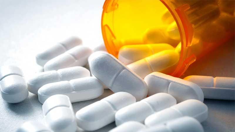 Как подбрасывают наркотики
