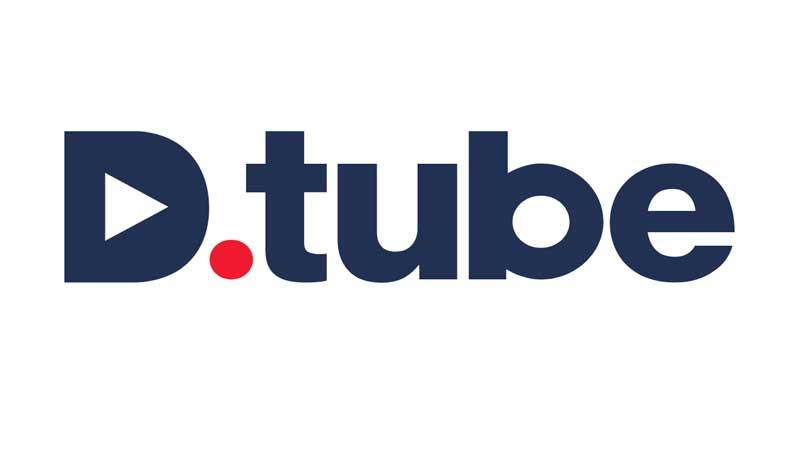 D.tube