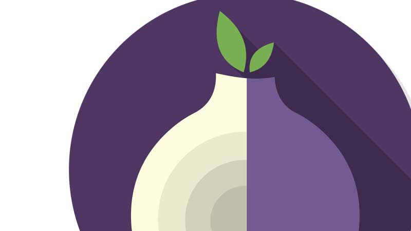 Tor и Orbot - анонимность на смартфоне