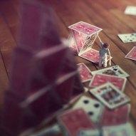 miniature-world-photo-manipulations-by-fiddle-oak-zev-nellie-6