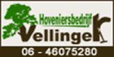 Vellinger-logo