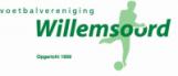 Willemsoord1