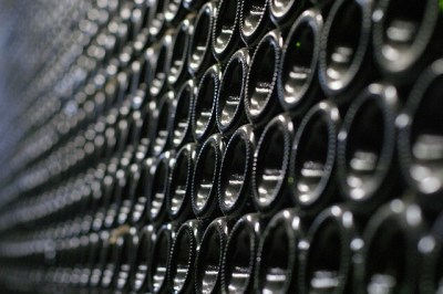 Wine Storage is Essential! A Guide To Storing & Enjoying Your Wine Collection